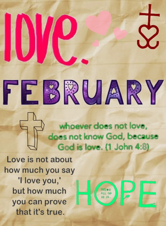 February Collage Hope.jpg