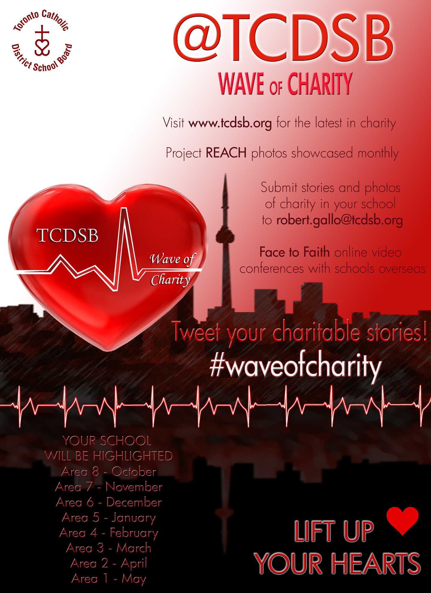 wave of charity poster.JPG