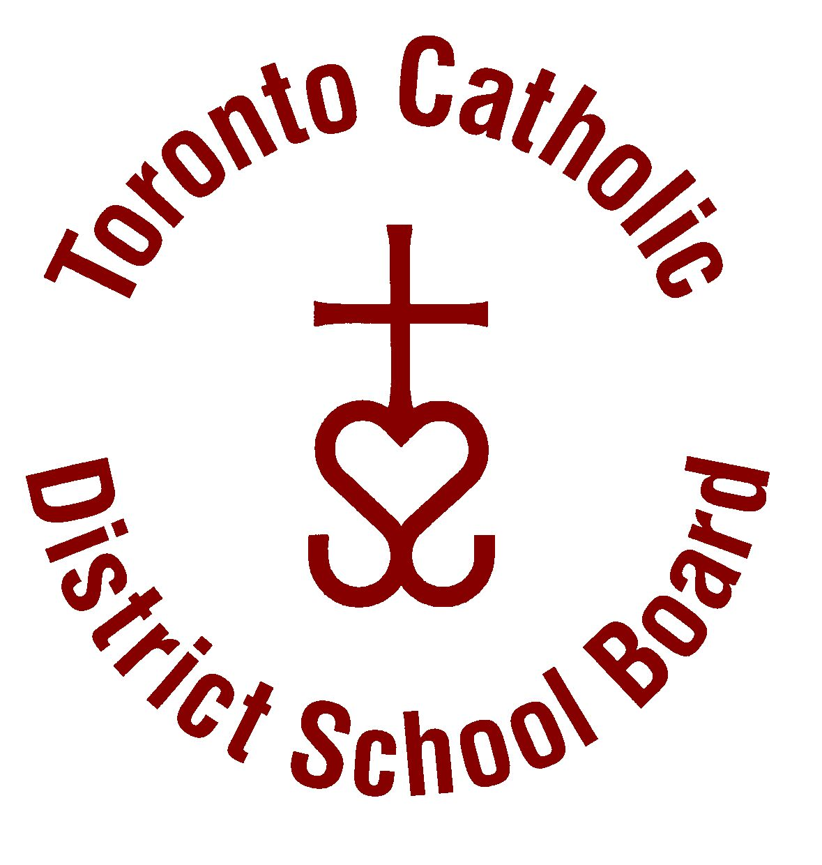 Toronto catholic district school board buycottarizona