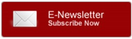 Subscribe to Enews