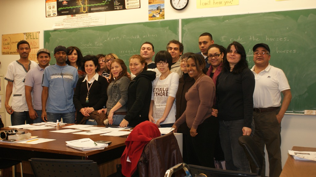 Adult french class etobicoke picture 516