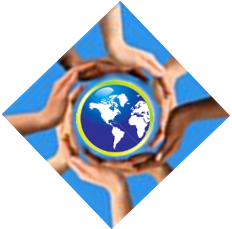 community-relations-logo.png