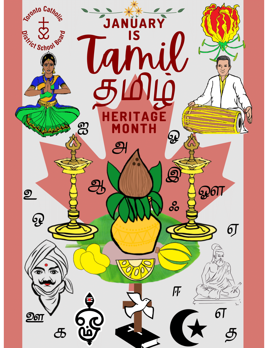 Tamil Heritage Month 2021.png