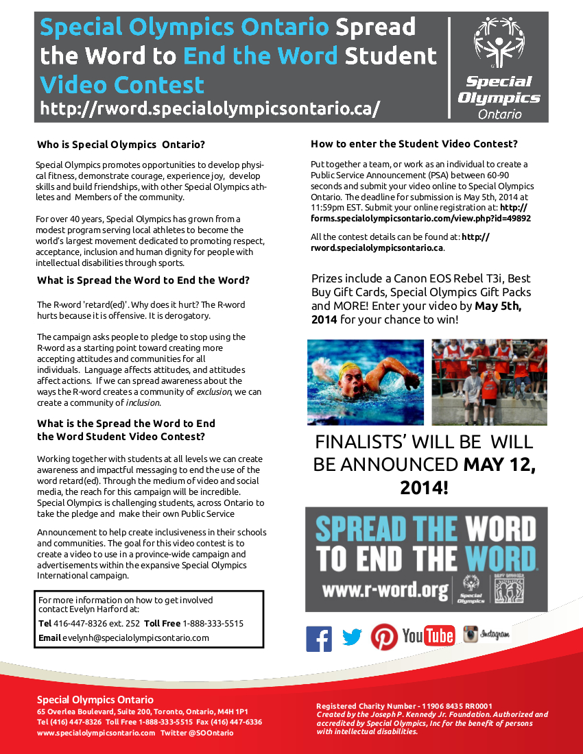 Spread the Word to End the Word Student Video Contest Student Handout.jpg
