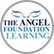 Angel Foundation for Learning