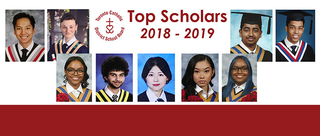 Top Scholars Spotlight.jpg