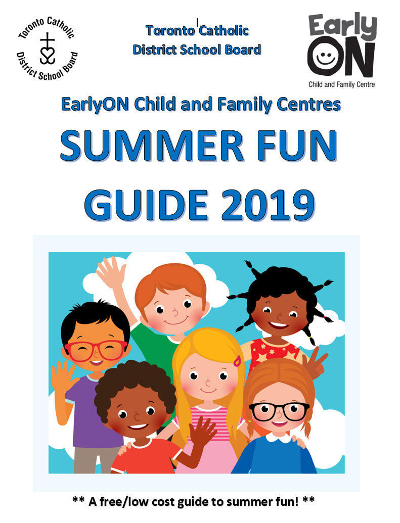 Summer FUN Guide 2019 cover.PNG
