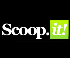 Scoop-it-logo.jpg