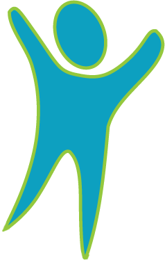 Blue Person Mental Health logo.png