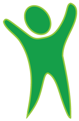 Med Green Person Mental Health logo.png