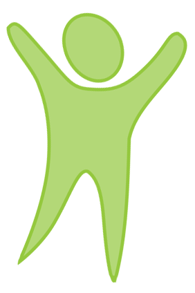 Very Lt Green Person Mental Health logo.png