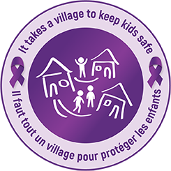 It-takes-a-village-LOGO-PurpleRing_web.png