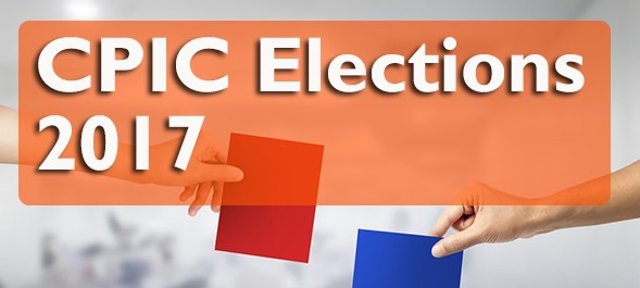 CPIC Elections 2017