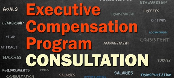 Proposed Executive Compensation Program​