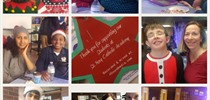 Exceptional Students Release Christmas CD