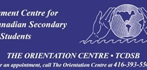 Orientation Centre for Newcomers-Summer Hours