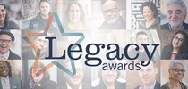 2019 Volunteer Toronto Legacy Awards