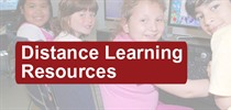 Distance Learning Resources for Parents and...
