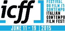 Italian Contemporary Film Festival Junior