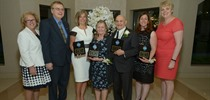 Congratulations to TCPVA Awards Winners