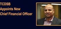 Appointment of Mr. Lloyd Noronha to the Position of...