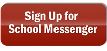 Sign Up for School Messenger