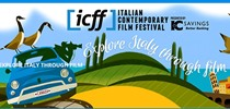 Italian Contemporary Film Festival 2019