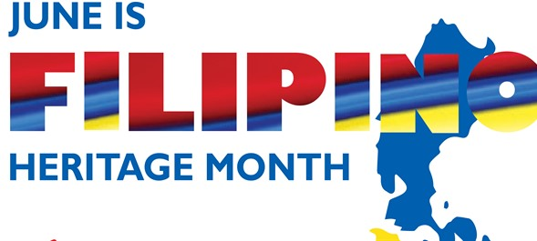 Filipino Heritage Month
