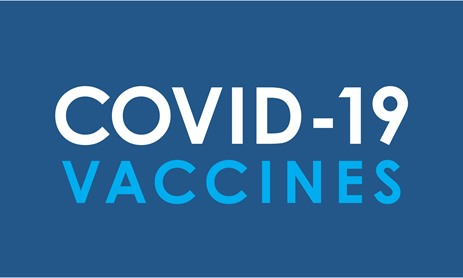 COVID-19 Vaccines and Toronto Hot Spots