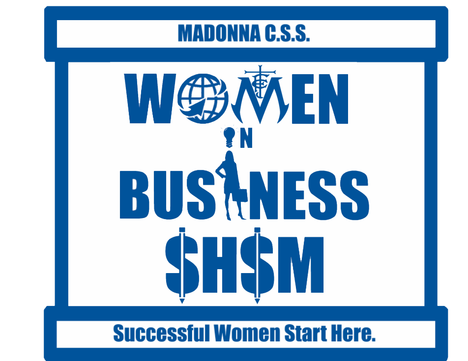 SHSM_Business_Logo_2018.png