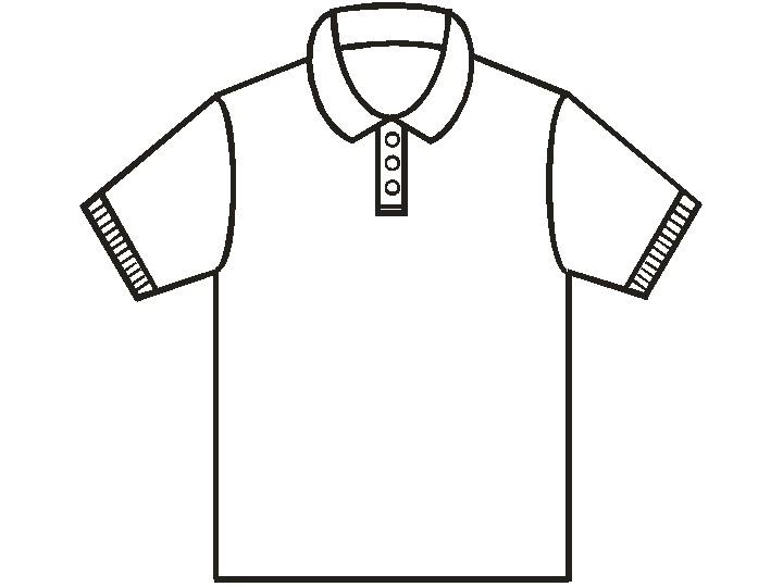 image of a shirt