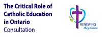 The Critical Role of Catholic Education