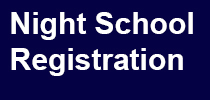 2019 Night School Registration