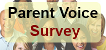 Parent Voice Survey