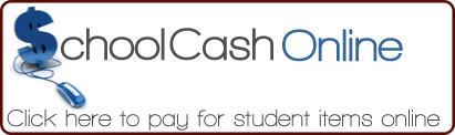 School Cash Online - Button