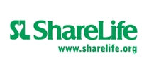 ShareLife :Working Wonders in our Community