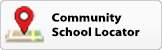Find YOur School (Community School Locator)
