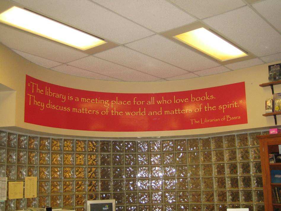 Library Quote 1.jpg