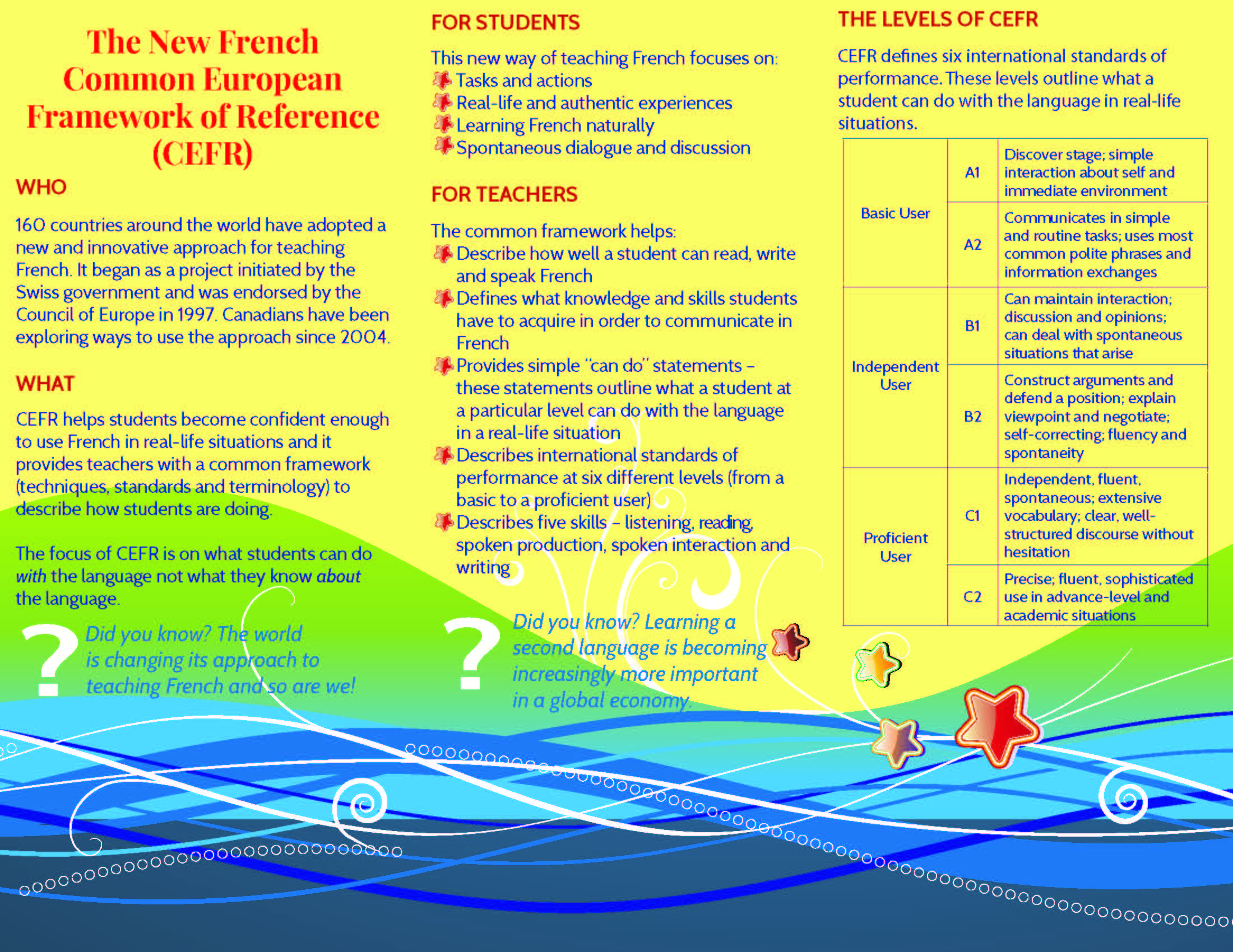 CEFR Brochure French_Page_1.jpg