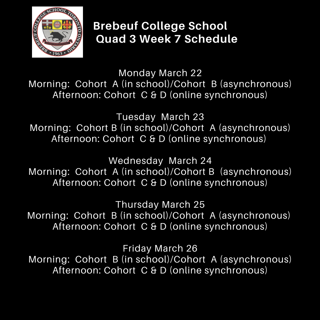thumbnail_Brebeuf HS Schedule Quad 3 Week 7.png