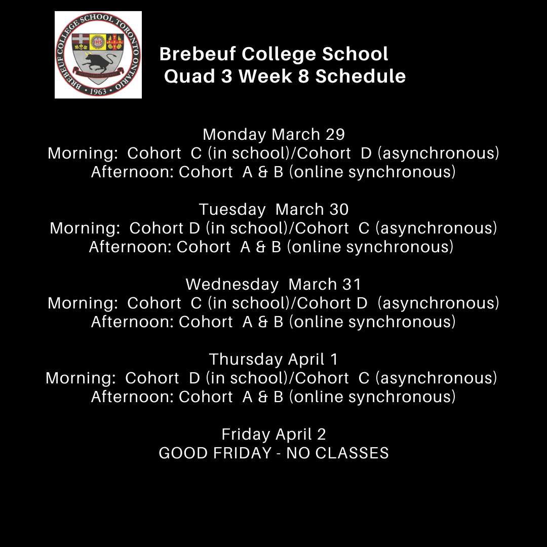 thumbnail_Brebuef HS Schedule Quad 3 Week 8.png