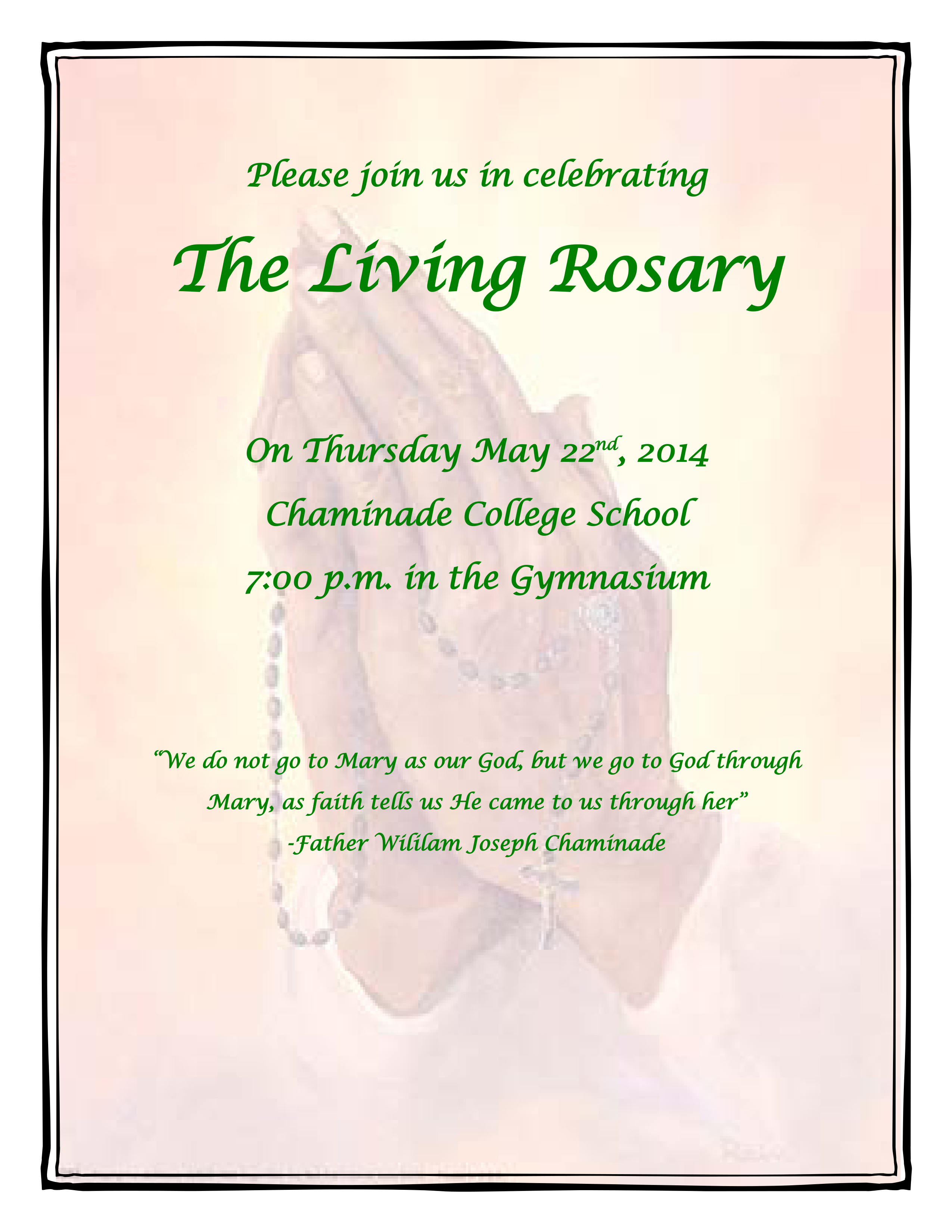 Invitation to the Living Rosary 2014.jpg