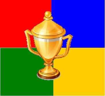house cup.png