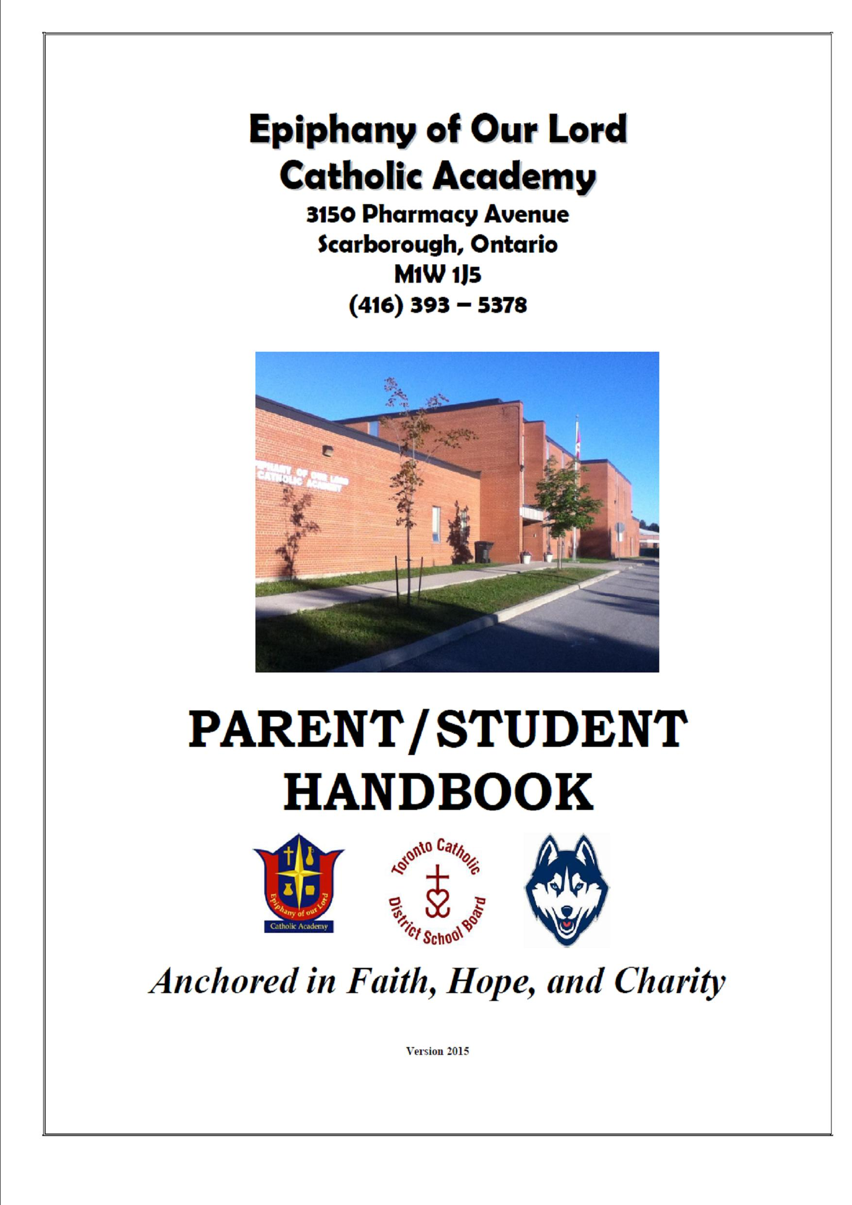 Parent Handbook cover.jpg