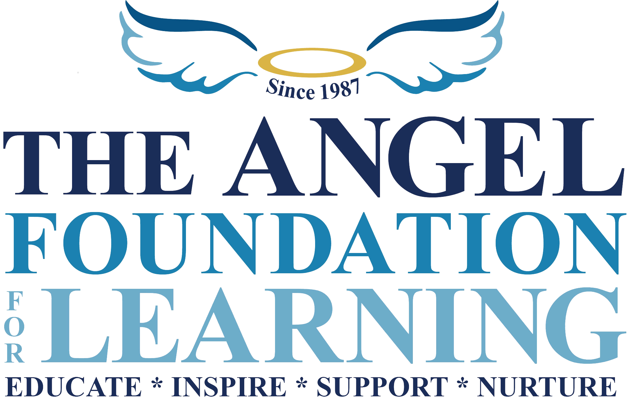 AngelFoundation.png