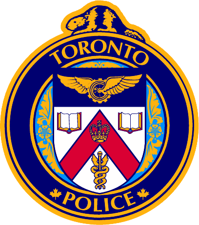 Toronto_Police_Service_logo2.png