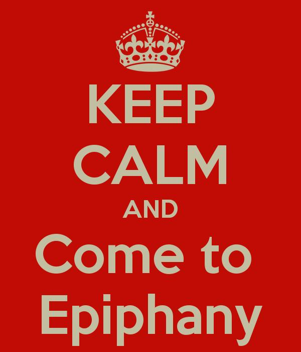 keep-calm-and-come-to-epiphany.jpg