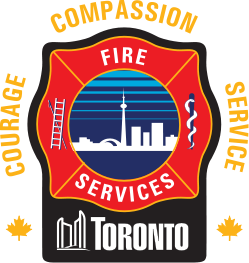 toronto fire services.png