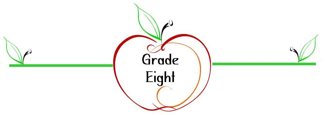 Grade Eight Label.jpg
