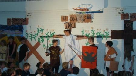 Passion Play 6.JPG